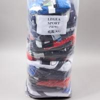 Legea Sport Stock