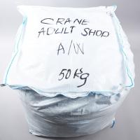 Crane Adult Shop A / W