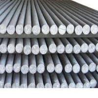 Round Steel Billets