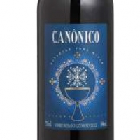 Canonico Rose Wine