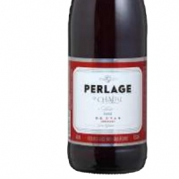 Perlage Rose Wine