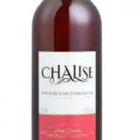 Sweet Rose Wine - Chalise Rose Suave