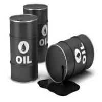 Petroleum By Products Suppliers, Manufacturers, Wholesalers and