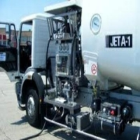 Jet A1 : Manufacturers, Suppliers, Wholesalers and Exporters