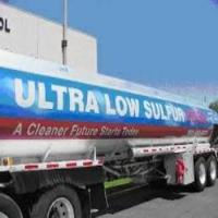 Ultra Low Sulphur Diesel 10Ppm : Manufacturers, Suppliers