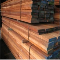 Mahogany Lumber Manufacturers Suppliers Wholesalers And