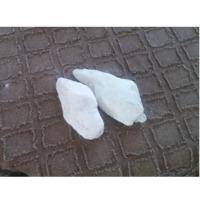 Talc (Soap Stone)
