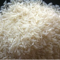 1121 Basmati Raw Rice