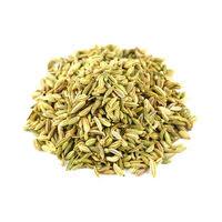 High Quality Fennel Seeds