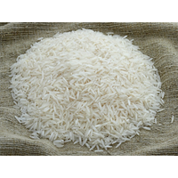Parboiled Long Grain White Vietnamese Rice