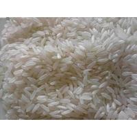 IRRI 6 White Rice