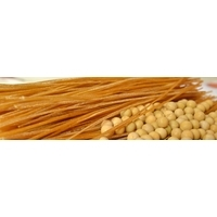 Organic Soybean Spaghetti Pasta