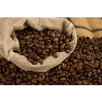Roasted Coffe Beans