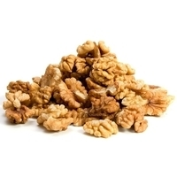 High Quality Walnuts