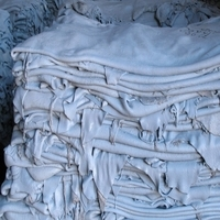 Wet Blue Cow hides, Goat and sheep skins