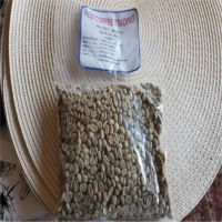 Ethiopia Coffee Suppliers, Manufacturers, Wholesalers and