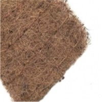 Coconut Coir Matting