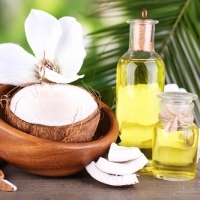 Coconut Oil Suppliers, Manufacturers, Wholesalers and