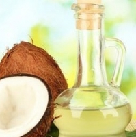 Viet Nam Coconut Oil