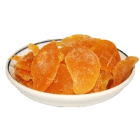 Viet Nam Dired Mango