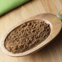 Vietnam Noni Powder