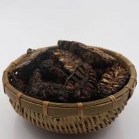 Vietnam Dried Noni Or Dehydrated Noni