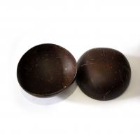 Coconut Bowl from Vietnam