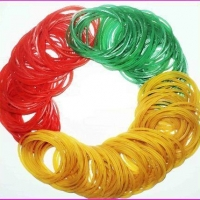 Durable Rubber Band From Viet Nam