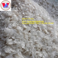 Dried Fish Scales Good Price
