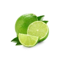 Green Lemon And Fresh Lime With Good Price