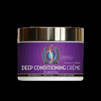 Deep Conditioning Cream