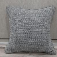 S3 002 Woven Cushion