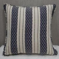 S3 004 Stripe Cushion