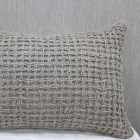 S3 013 Textured Cushion