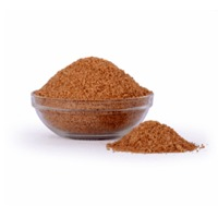 Jaggery Powder by RK Exporters  Supplier from India  Product