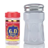 GD Asafoetida Powder