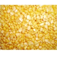 Yellow Moong Gram
