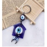 Home Decors Keychain