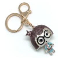 Dora Keychain