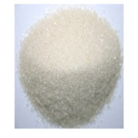Crystalline Sugar