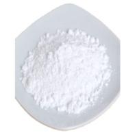 Confectionery Powdered Sugar