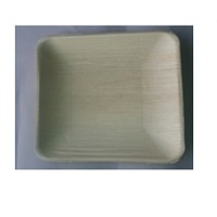 Square Cups/Bowls and Plates