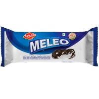Meleo Cream Sandwich Biscuits