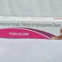 Fusi-Glow Cream