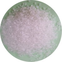 LLDPE Natural Granules