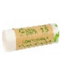 Compostable Bags