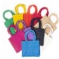 Children Bags