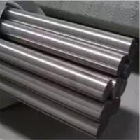 Bright Steel Bar