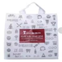 PE Tote Bags