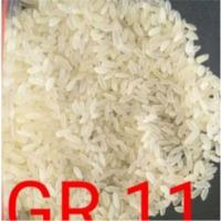 GR-11 Rice